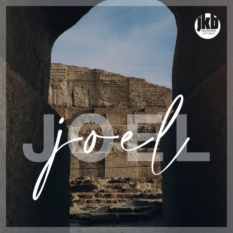 2020_05_JKB_WEB_Anzeige_Joel3