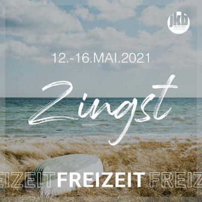 2020_12_JKB_WEB_Anzeige_Zingst_Freizeit