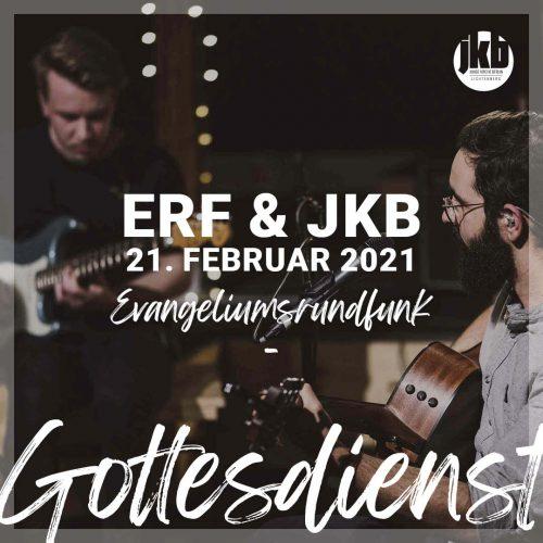 2021_02_JKB_WEB_Anzeige_ERF_Gotti