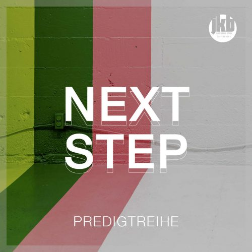 2021_04_JKB_WEB_Anzeige_Next_Step
