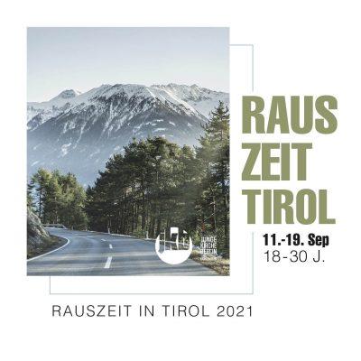 2021_05_JKB_WEB_Anzeige_RausZeit