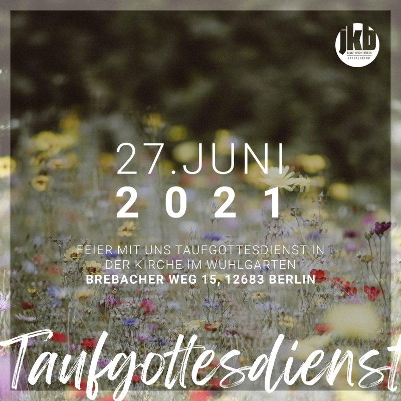 2021_06_JKB_WEB_Anzeige_Taufgotti