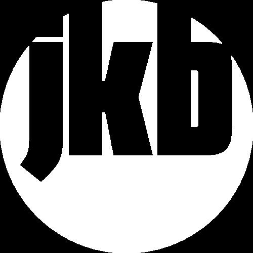 Logo der Jungen Kirche Berlin Lichtenberg