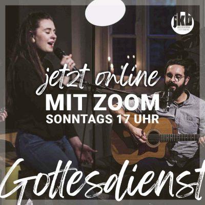 Zoom-Godis Jan 2021