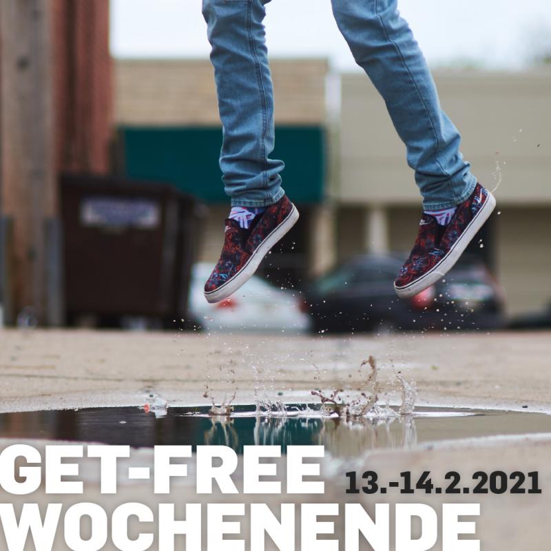getfree_online_2021_post